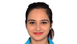 Dr. Lakhwinder Kaur