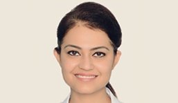 Dr. Guransh Brar