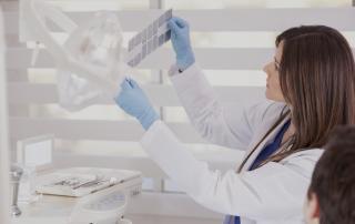 treatment for dental implants